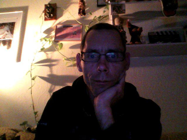 Edwin uit Limburg,Nederland