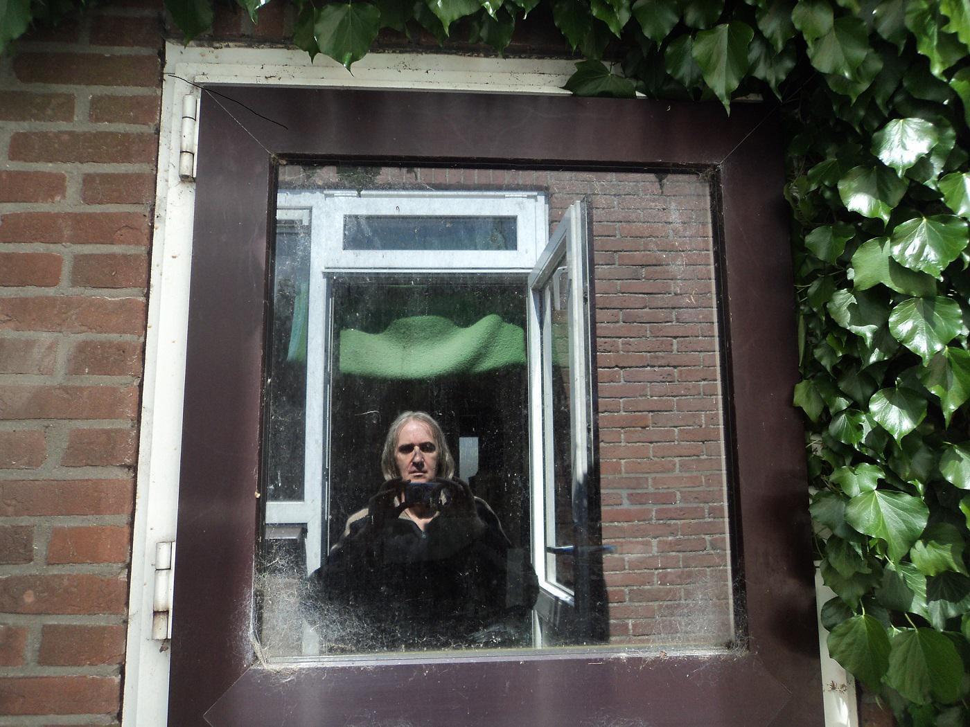 kl123456 uit Zuid-Holland,Nederland