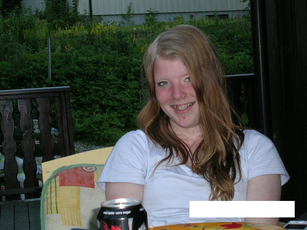 veronica uit Noord-Holland,Nederland